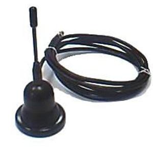 TELEOFIS mini SMA 5dB GSM антенна