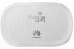 Huawei E5220 3G HSPA+ роутер - модем wifi универсальный