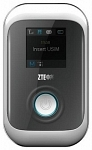 ZTE MF91 3G 4G LTE роутер