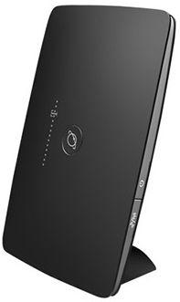 Huawei B683 универсальный 3g роутер с разъемом под внешнюю антенну (любая SIM)