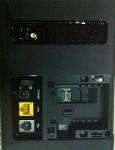 4G модем купить LTE Huawei E5172As-22 3G 4G LTE 3G Wi-Fi роутер модем с сим картой универсальный (Мегафон МТС Билайн)