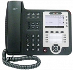 Escene ES410 PE IP Телефон