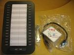 Escene ESM 32 Модуль расширения для IP Телефона