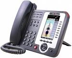 Escene WS620-E IP Телефон