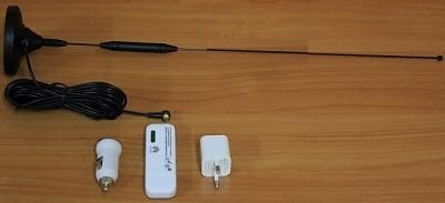 3G wifi интернет комплект в автомобиль дом офис универсальный