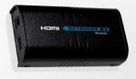 Mobidick VLC3ET732 Дополнительный ресивер для HDMI-Ethernet