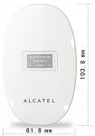 Alcatel Onetouch Y580D 3G роутер