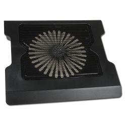 Notebook Cool Pad X680 Подставка для ноутбуков