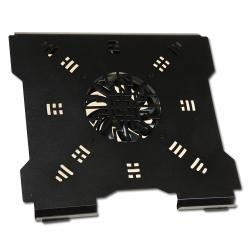 Notebook Cooler X900 подставка для ноутбука с кулером