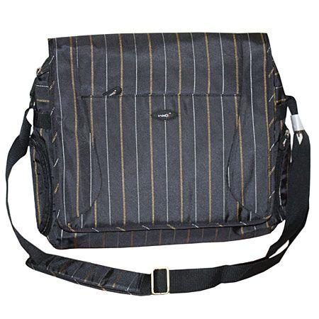 WXD (Wanxinda) NC081136 Textile bags сумка для ноутбука