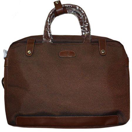Helen Shirley 07-21 coffee Textile bags сумка для ноутбука