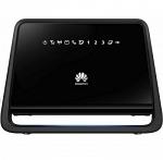 Huawei B890-75 4G 3G LTE WiFi роутер универсальный