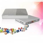 ZTE V35 Smart TV Box