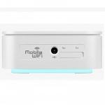 Модем 3G 4G LTE Wi-Fi Huawei E5170s-22, ethernet-порт WAN/LAN, купить