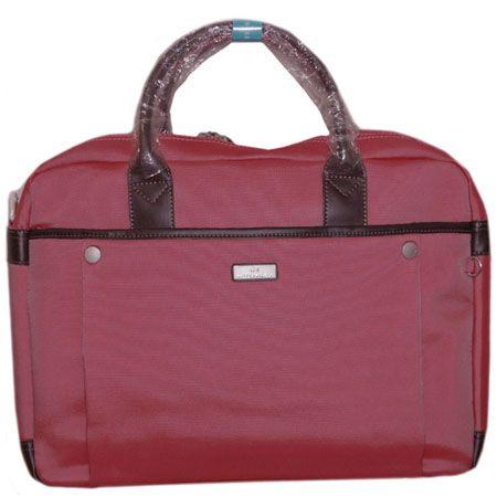 Helen Shirley 180024 red Textile bags сумка для ноутбука