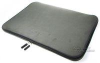 Apiotek Чехол для Apple iPad 255x 205x 35 mm серый