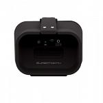 Mobidick Supertooth D4 Bluetooth портативная колонка (чёрная)