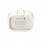 Mobidick Supertooth D4 Bluetooth портативная колонка (белая)