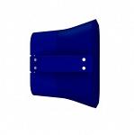 Mobidick Supertooth D4 Bluetooth портативная колонка (синяя)