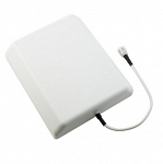 Locus L 963.09 Антенна GSM/3G/4G наружная