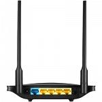 Huawei WS319 Wi-Fi роутер, скорость передачи данных WiFi 300 Мб/сек, стандарт 802.11 b/g/n, купить