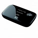 Модем-роутер 3G 4G LTE Huawei E5776s-601(Cat 3) универсальный, 10 Wi-Fi устройств,купить
