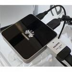 Мини ПК и медиацентр Huawei MediaQ M310, четырехъядерная Android TV-приставка (видео), купить