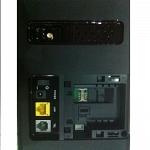 Huawei E5172As-22 3G 4G LTE Wi-Fi роутер купить универсальный