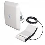 РЭМО ORANGE-2600 PLUS 4G LTE Репитер Усилитель сигнала купить для усиления 4G модемов роутеров телефонов планшетов
