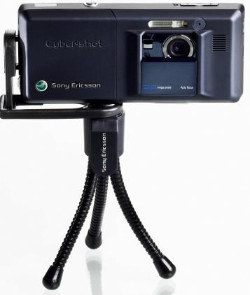 Sony Ericsson IPK-100 фото набор для Hazel , Elm, Naite, Jalou, W205, C903, S312, W995, C901, W395, C510, C905, S302, C702, C902, G900, G900, K850i, K770i, K810i, K550i, K790i, K800i