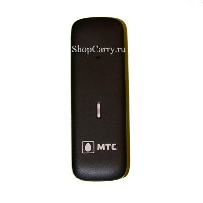 ZTE MF825 830FT модем купить 4G LTE 3G USB универсальный МТС Мегафон Билайн с разъемом под Антенну ts9 mimo оптом и в розницу с доставкой в интерне