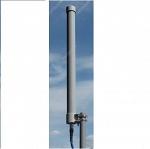 Antex AX-2008R Выносная всенаправленная антенна для UMTS2100,DECT обзор применение характеристики