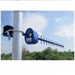 Antex AX-2017Y антенна направленная 3G
