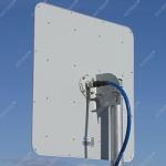 Antex AX-2020P Антенна направленная  3G купить характеристики применение