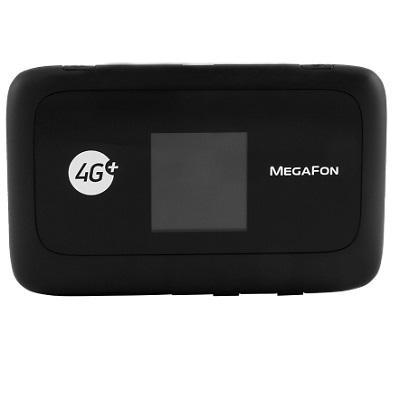 ZTE MF910L (MR150-2) 4G LTE 3G GSM мобильный WiFi роутер переносной МТС Мегафон Билайн (MF910L) купить Скорость приёма данных роутером до 150 Мбит/с, передачи — до 50 Мбит/с Автономный режим работы от