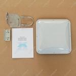 Antex PETRA Broad Band 75 - Антенна широкополосная панельная 2G/3G/4G/WIFI купить характеристики