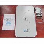 Antex AGATA - Антенна широкополосная панельная 2G/3G/4G/WIFI купить