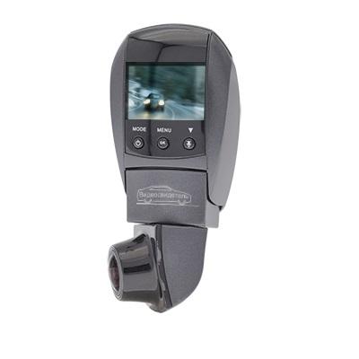 Видеосвидетель 2800 FHD Автомобильный видеорегистратор 1920x1080 купить Видеорегистраторы Видеосвидетель 2800 FHD обладает всеми преимуществами компактной камеры и видеорегистратора: небольшой размер
