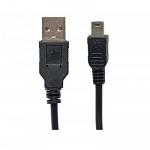 Partner Наушники стерео полноразмерные Soul BT black купить Проигрывайте музыку с карт памяти microSD или подключитесь  к телефону по  Bluetooth Наушники совместимы с картой памяти microSD до 32 Gb