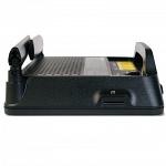 ASUS 4G-N12 Wireless-N300 LTE модем роутер универсальный купить Скорость Wi-Fi: до 300 Мбит/сек / LTE до 150 Мбит/сек. Рабочие частоты Wi-Fi: 2.4 ГГц. Четыре разъема LAN RJ-45 10/100 Мбит/с. Один разъ