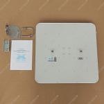 Antex AGATA MIMO 2x2 антенна внешняя 4G/3G/2G/WIFI (15-17 dBi) широкополосная панельная купить рабочий диапазон частот  1700-2700 МГц