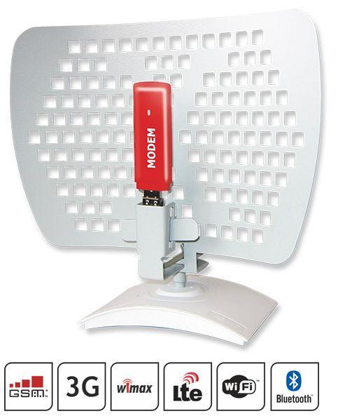 Connect Усилитель интернет-сигнала 3G (WiMax)