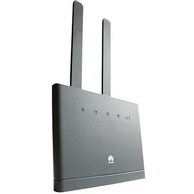 Huawei B310s-22 LTE Cat4 роутер MIMO CSFB WIFI универсальный поддерживает все важные диапазоны частот для LTE, UMTS и GSM. Максимальная скорость на LTE 150 Мбит / с в нисходящем канале (LTE Категория