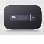 Huawei e5756s-2 мобильный беспроводной 3g роутер wifi