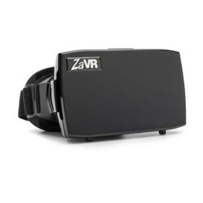 ZaVR UltraZaVR ZVR61 Маска виртуальной реальности