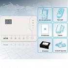 SITITEK HY-528A Беспроводная GSM-сигнализация для IOS и Android