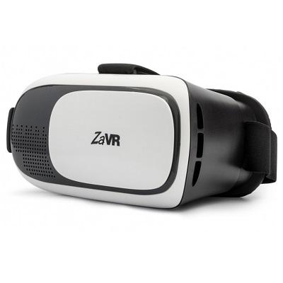 ZaVR PlioZAVR ZVR89 Маска виртуальной реальности