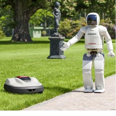 Реферат роботы в быту 4746
