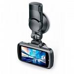 Pantera-HD Ambarella A7 GPS Автомобильный видеорегистратор