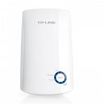 TP-LINK TL-WA854RE усилитель wifi сигнала 300 Мбит/с